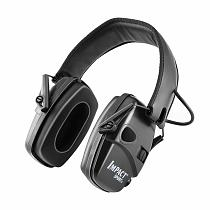 HOT Tactical Electronic Shooting Earmuff Outdoor Sports Anti-Noise Headset Impact Sound Amplification Hearing Protective