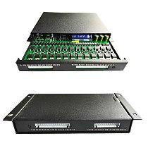 2A Active Equalizer Bluetooth Display APP 2S - 24S BMS Li-Ion Lipo LTO Lifepo4 Lithium Titanate Battery Pack JK Balancer