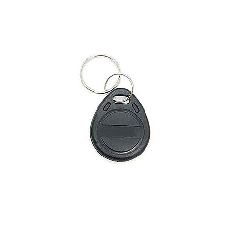 10pcs/Lot EM4305 T5577 RFID Tag Rewrite Card 125KHz Writable Key Fob Rewritable Proximity RFID Tags