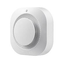 NEW Smoke detector fire alarm detector Independent smoke alarm sensor for home office Security photoelectric smoke alarm