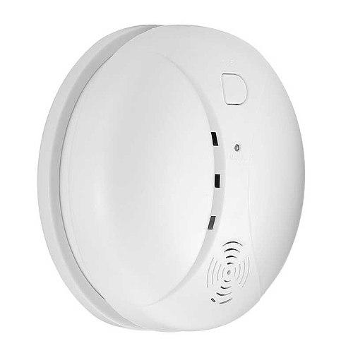 DIGOO DG-HOSA Smart 433MHz Wireless Smoke Detector Fire Alarm Sensor For Home Security Guarding Alarm Systems