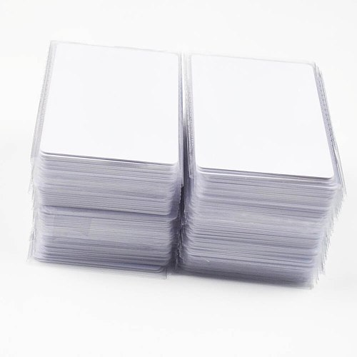 5/10PCS NFC 215 Card Tag For TagMo Forum Type2 Sticker NFC Tags NFC 215 Chi