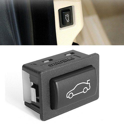 1pcs Car Trunk Box Unlock Switch Button For BMW F10 F11 F20 F30 F35 F18 E84 320i 325i 330i 520i 528i 530i 730Li 740Li