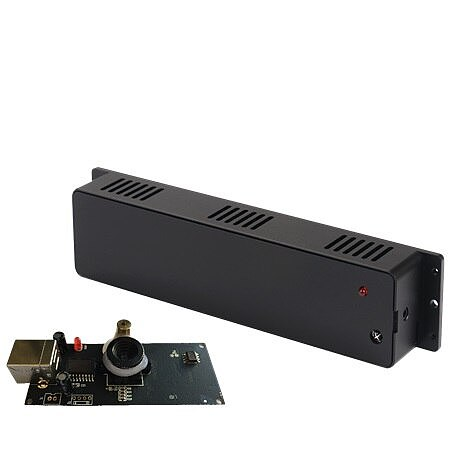 OEM multi touch infrared sensor finger touch interactive module for finger touch interactive whiteboard and projectors