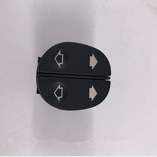 Car Power Master Window Switch Control Button for Ford Fiesta MK6 Fusion KA CONNECT FIESTA MK5 FUSION Car Accessories Auto Parts