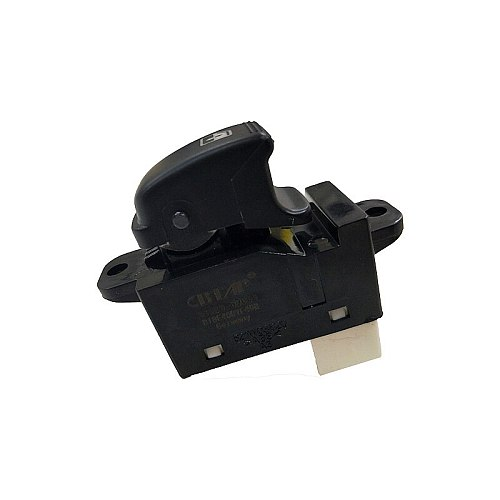 BTAP New Power Window Control Switch For Hyundai Elantra Sonata Kia Rio Optima Sedona 93580-3D000 935803D000 93580-26100