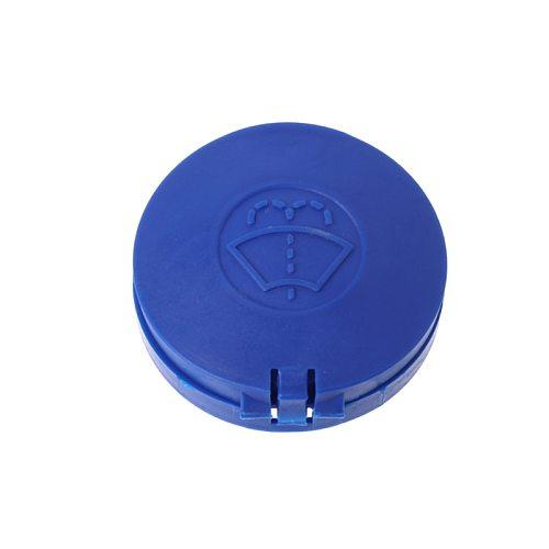 Windshield Washer Cap Cover For Peugeot 301 307 308 408 508 / Citroen C5 C4L C2