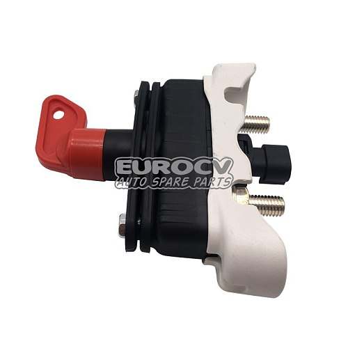 Spare Parts for Volvo Trucks, VOE 21199003, Switch