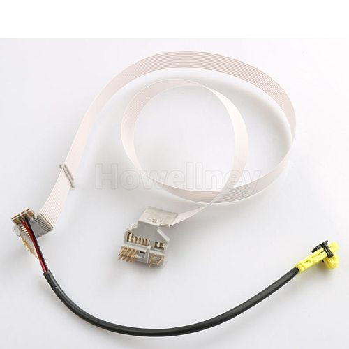 replace wire 25567-EV06E 25567-EB06A B5567-9U00A For Nissan Murano Pathfinder Versa Navara XTERRA B5567-JG49D B5567-JG40D