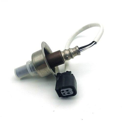 Oxygen Sensor Lambda AIR FUEL RATIO O2 SENSOR for HONDA CIVIC CRV CR-V FR-V FRV ACCORD 36531-RNA-003 36531-RNA-J01 36531-RNA-A01