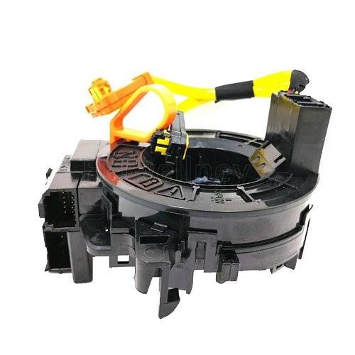 8430606140 8430648030 8430647020 843060E010 Train cable Wire  For Toyota Camry Land Cruiser Tundra Tacoma RAV4 Highlander Scion