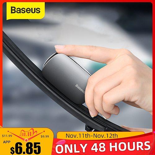 Baseus Car Wiper Blade Repair Universal Auto Windshield Wiper Refurbish Tool Car Windshield Wiper Blade Repair Kit Accessories