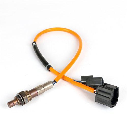 LFH1-188G1 O2 Sensor Lambda Sensor for Mazda 6 GG GY 2002 2003 2004 2005 2006 2007 1.8 2.0 2.3 LFH1-18-8G1 Oxygen Sensor