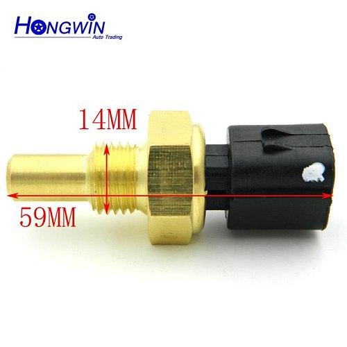 OEM NO.:1615423417 Coolant Water Temperature Sensor Assy Fits Actyon 06-10,Kyron 06-14,Rexton 06-, Stavic 06-13, Korando C 2011-