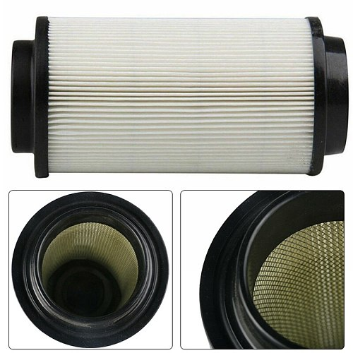 Air Filter Fit For Polaris Sportsman Scrambler 500 400 600 700 800 550 850 7080595