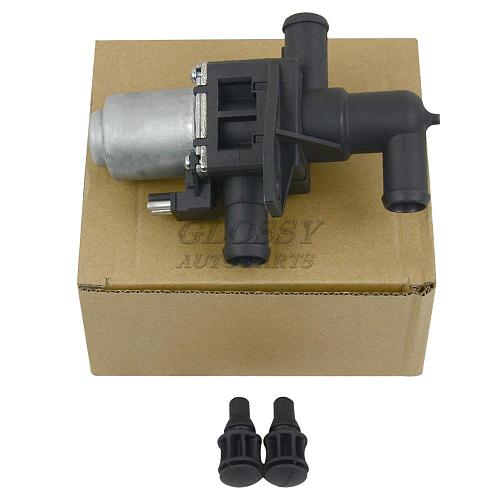 AP02 For Mercedes R129 SL 280 300 320 500 55 60 600 Sprinter Vito 0018300684 A0018300684 A 001 830 06 84 Heater Control Valve