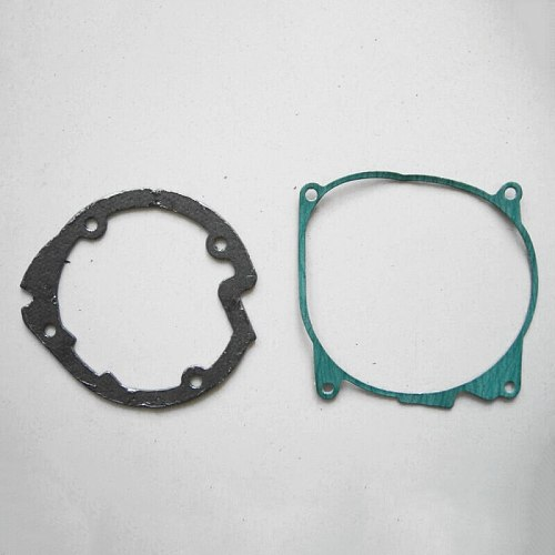 2pcs Durable Gasket Replacement Kit For Webasto Airtop Air Diesel Heater 2000ST