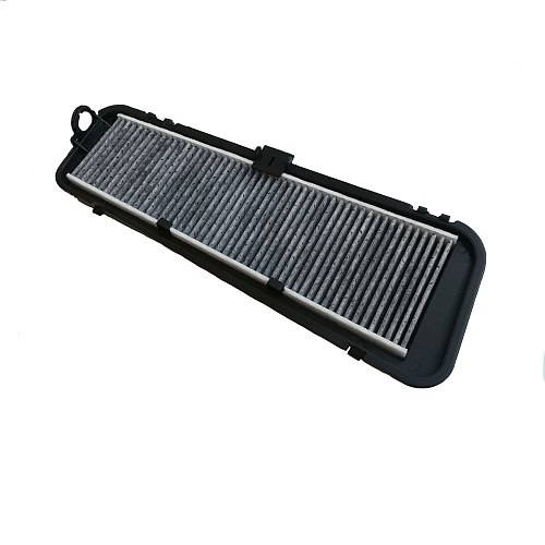 cabin air filter for 2012 Audi A6L/ A7 /C7 The external air conditioner filter oem:4GD819429