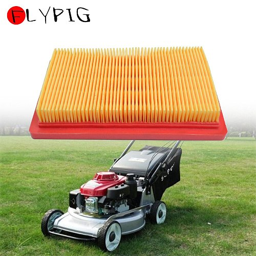 Lawn Mower Air Filter Replacement For Kohler XT149 XT173 XT650 XT675 XT775 XT800 XT6 XT7 XTR7 AF8 14 083 01-S Mowers Parts