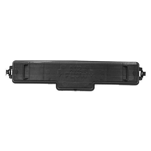 For DODGE RAM 1500 2500 3500 Cabin Air Filter Kit Cabin Air Filter & Filter Access Door 68052292AA 68318365AA
