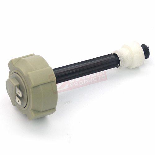 Expansion Tank Cap Coolant Level Sensor For Opel Calibra A Vectra A CC Land Rover 90228348