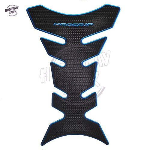 Motorcycle 3D Rubber Sticker Gas Fuel Oil Tank Pad Protector Cover Decals Case for Honda Yamaha KTM BMW Kawasaki Suzuki