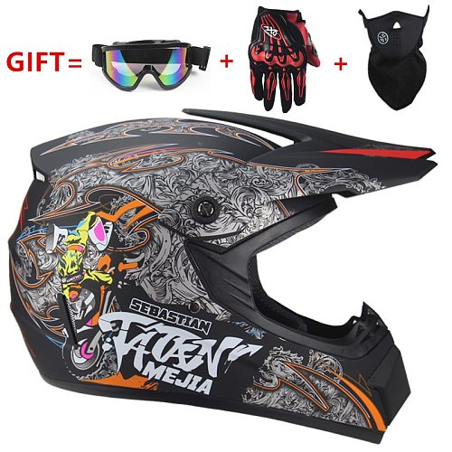 Four seasons beach bike, cross-country helmet, men's and women's electric cars, mountain bike helmet, kart helmet