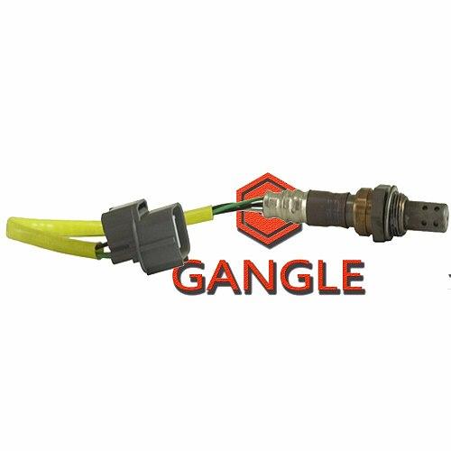 For 2001-2005 Honda Civic 1.3L 1.7L  oxygen sensor Air Fuel Sensor 36531-PLE-003 192400-1030 234-9005