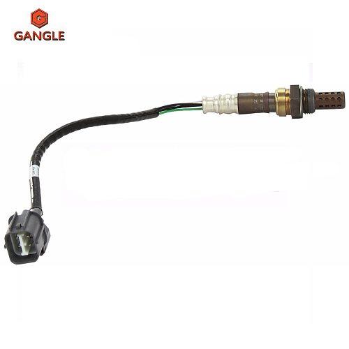 For 1999-2005 HONDA HR-V 1.6 Lambda Probe Oxygen Sensors DOX-1409 36531-P0A-A01 36531-P1K-E11 36531-P2E-G01