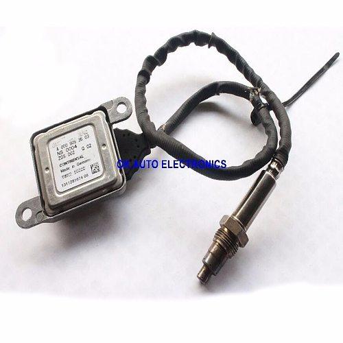 Soot Particulate Sensor Partikel Oxygen O2 NOX Sensor Lambdasonde for Mercedes-Benz A 000 905 35 03 A0009053503