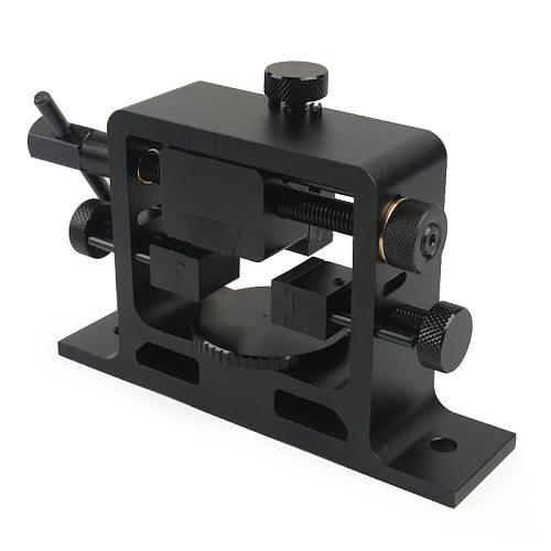 For VTUPRS Mountable Universal Pistol Rear Sight Tool  Heavy Duty
