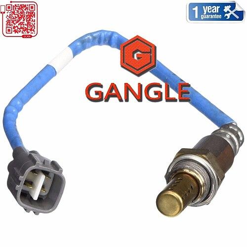 For  2008-2014 SUBARU Tribeca 3.6L  Oxygen Sensor Lambda Sensor GL-24447 22690-AA68A 234-4447