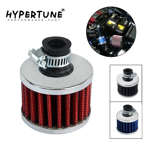 Hypertune - Universal Air Filter NECK about 12mm air filter air intake HT-AIT12