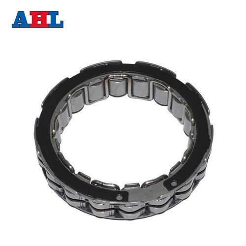 Motorcycle Parts For Honda CRF450X 2005-13 CRF250X 04-13 CBR1000 CBR600 F5 One Way Bearing Starter Clutch Overrunning Bearing