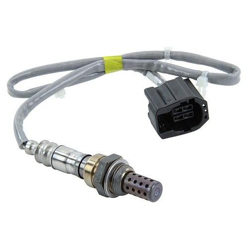 Oxygen Sensor Lambda Sensor For Mazda 3 BK 1.6L Z601-18-861A