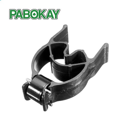 Black Best quality 9308-621c 9308z621C 28239294 28440421 9308Z-621C diesel fuel injector