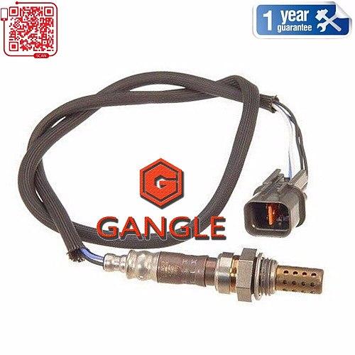 For 1999-2009 MITSUBISHI  Galant 3.8L Oxygen Sensor GL-24656 1588A147  MD315175 MD330259  234-4656
