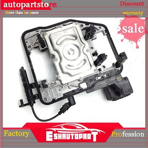 Remanufactured 0AM927769D DQ200 0AM DSG Control Unit Transfer Module Double Clutch Fits for Audi VOL KSWAGEN Skoda 69K 7-Speed
