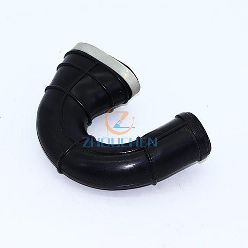 High performance air filter ATV Quad  dirt bike cyclone tube wholesale and retail