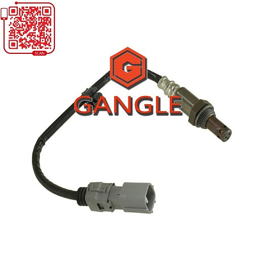 For 2004-2006 LEXUS RX330 Oxygen Sensor GL-24168 234-4168 89465-08040 89465-12A00  89465-48170