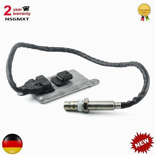 AP01 New For MAN Nox Sensor 5WK96618B 51154080015 Lambda Sensor 51.15408-0015 A 51.15408-0009 TGA TGL TGM TGS TGX