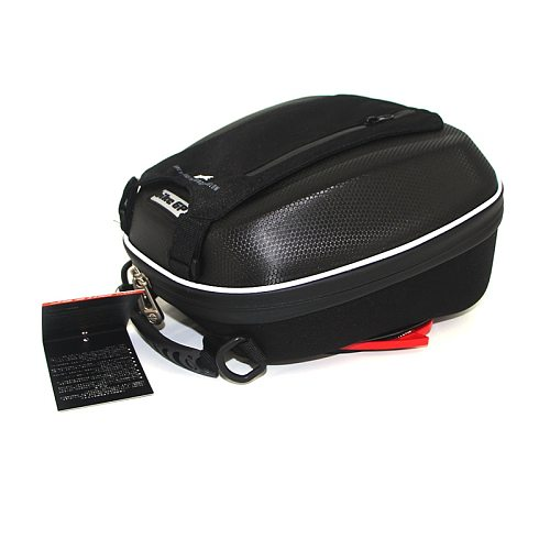 motorcycle Tank bags fits Various models consulting model and year mobile navigation bag Fast unpacking