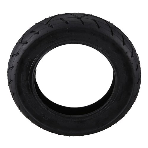 10 Inch x 2.125 Inch Rubber Tires for Hoverboard Self-Electric Scooter Parts