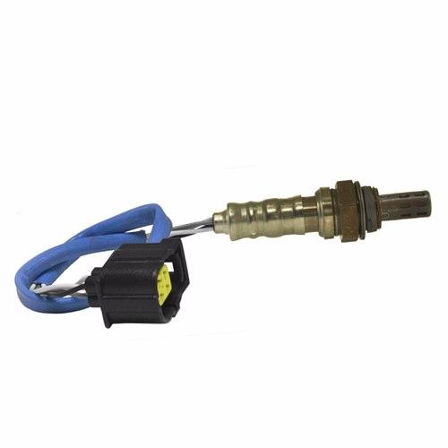 Oxygen Sensor for Chrysler PT Cruiser Sebring Town Country 300 OEM 56029049AA
