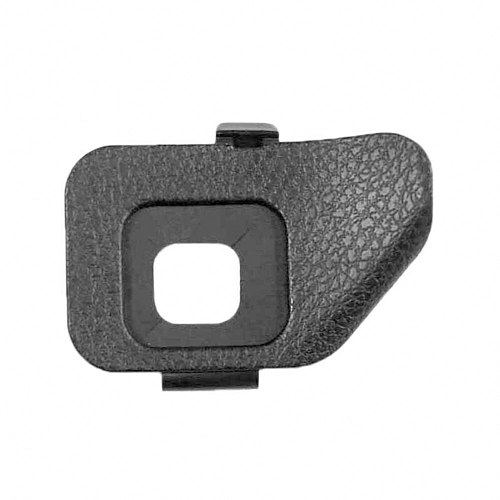 45186 02310 Replacement Part Repair Switch Cap Practical Vehicle Cruise Control Cover Wear Resistant Mini For Corolla ZRE18 2014