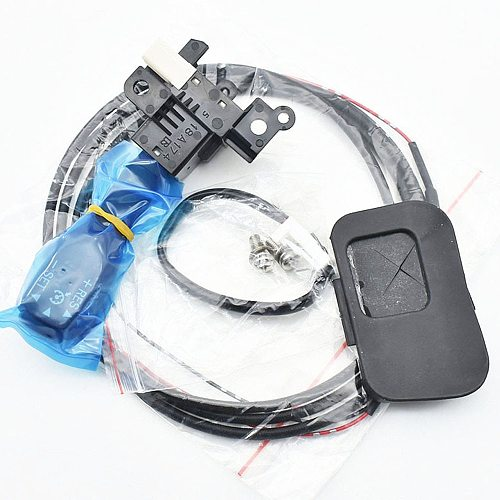 84632-34011 Cruise Control Switch For Toyota Corolla 2007-2014 With Steering Wheel Cover 45186-12010-B0