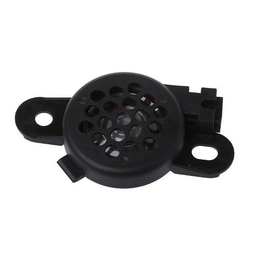 1Pc Speaker Parking Aid Reversing Radar Warning Buzzer Alarm For VW Jetta Golf Passat 3 A4 A6 TT Q3 Q7 Q5 8E0 919 279 8E0919279