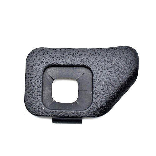 Cruise Control Switch 84632-34011 for Toyota Corolla 2014 RAV4 2013-2015 Steering Wheel Cover 45186-0R030 45186-0R030-C0
