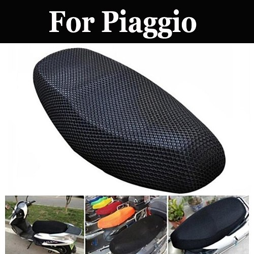 51x86cm Sunshade Sunproof Waterproof Sunscreen Motorcycle For Piaggio Lx 50 4v Lx 150 Ie Lxv 150 Ie 2012 Vespa Lx 3v X10 500