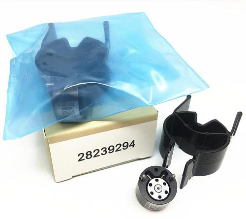 1pc 9308Z621C Brand New Euro 3 Control Valves 9308-621C 28239294 28440421 Suitable for Delphi Diesel Common Rail Injector System